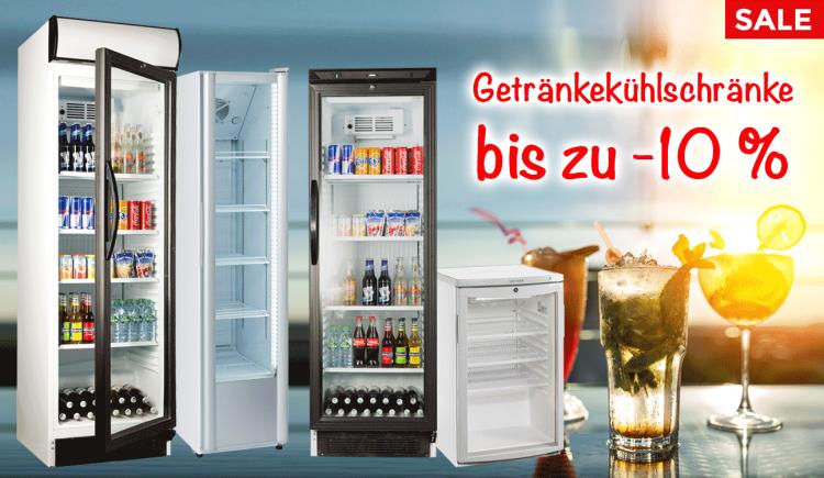 Gastro Angebote DE