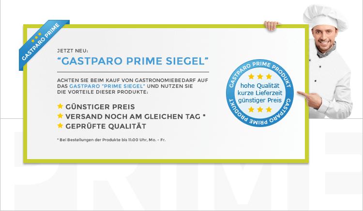 Startseite DE Prime Siegel