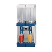 Getränke Dispenser
