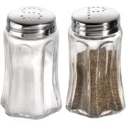 Salz- & Pfefferstreuer