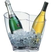 Wein-, Sekt- & Flaschenkühler