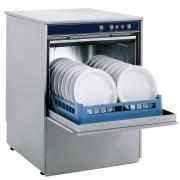 Gastro Spülmaschinen