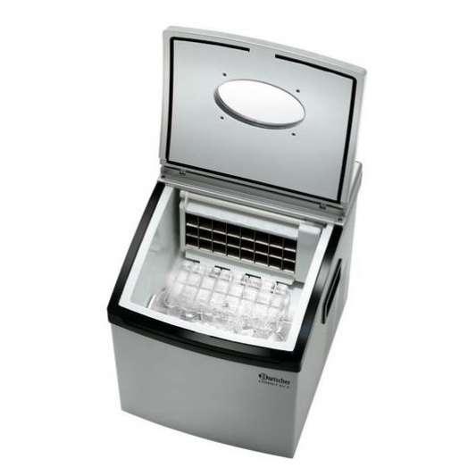 Bartscher  Eiswürfelbereiter Compact Ice K | Kühltechnik/Eisbereiter/Volleisbereiter