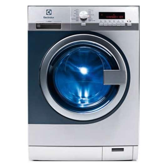 Waschmaschine myPRO E170