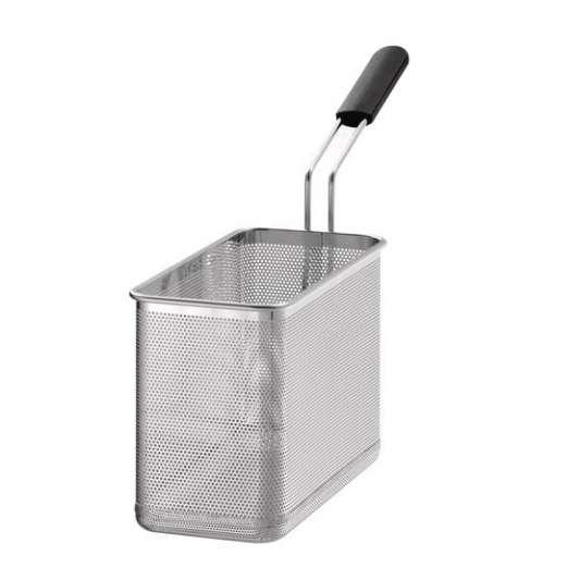 Nudelkorb GN 1/3 lang | Kochtechnik/Zubehör