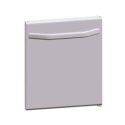 Tür für Unterbauten 700 Classic für Rechts- und Linksanschlag | Kochtechnik/Zubehör