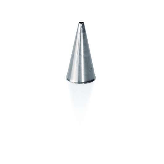 Lochtülle, Durchmesser: 6 mm