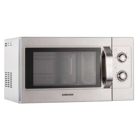 Samsung Mikrowelle 1100 | Kochtechnik/Mikrowellen