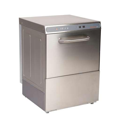 Geschirrspülmaschine PROFI 54 SL Digital   B Ware 03 ...