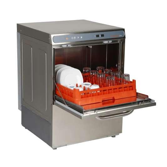 Geschirrspülmaschine PROFI 50 SL Digital