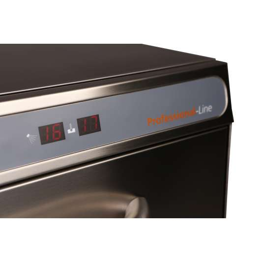 Geschirrspülmaschine PROFI 54 SL Digital