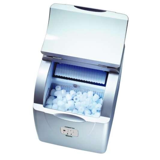 Bartscher  Eiswürfelbereiter Compact Ice