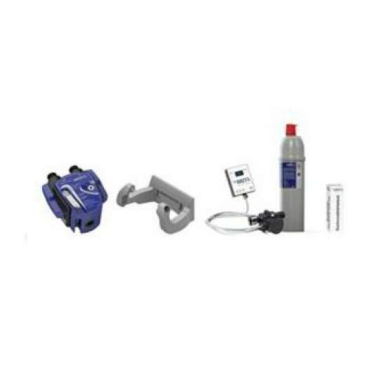 Brita Purity C150 Quell ST Starter Set Nr. 4