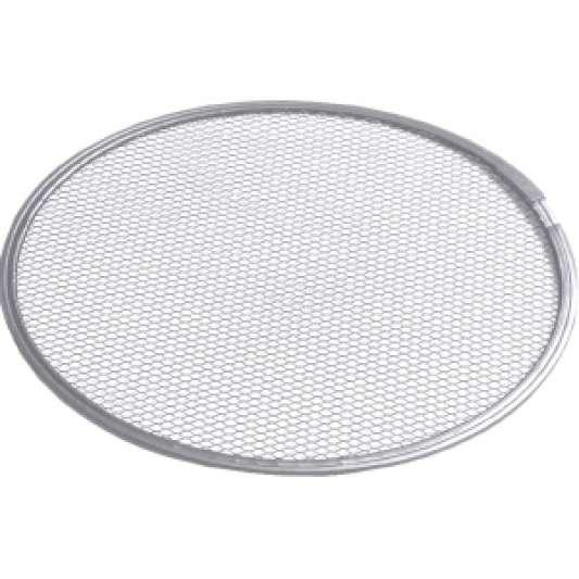 Pizza Screen/Gitter 30 aus Aluminium