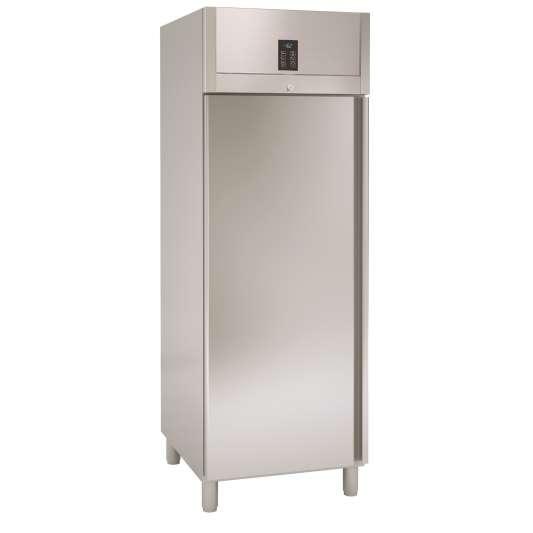 Kühlschrank Premium 700 GN 2/1