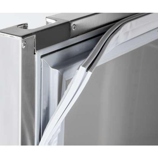 Kühlschrank ProLine 700