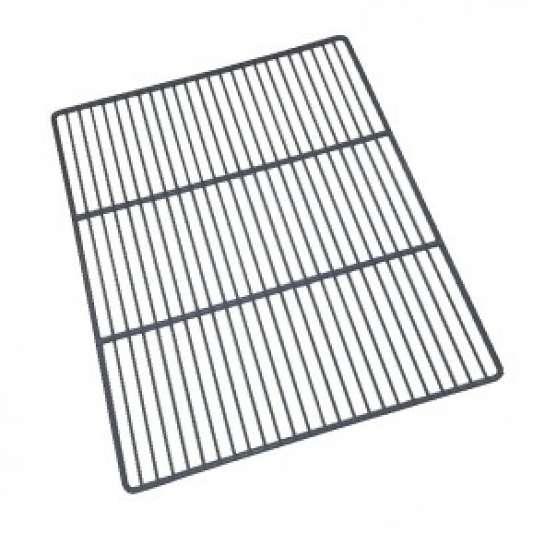Rost für Tief- und Kühlschrank ECO 400 GN 1/1