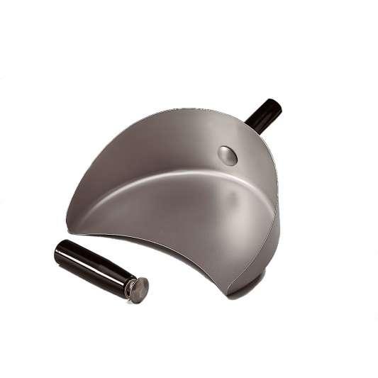 Potis Schaufel Größe 1 - Ø 220 mm - PT0191 | Kochtechnik/Grills/Döner- & Gyrosgrills