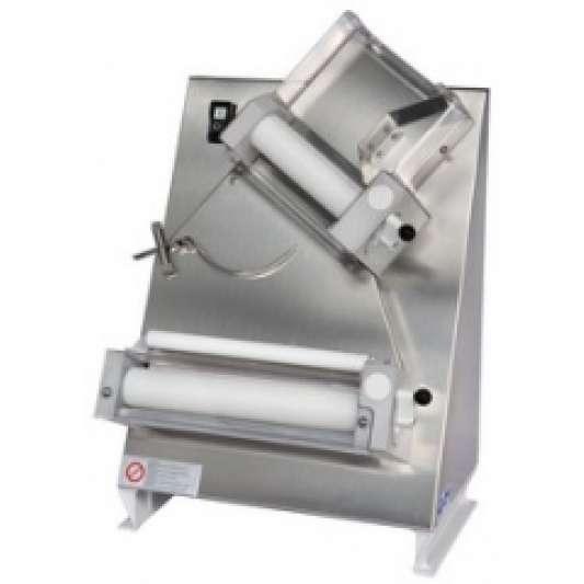 GAM Teigausrollmaschine R 30 mit Fußpedal