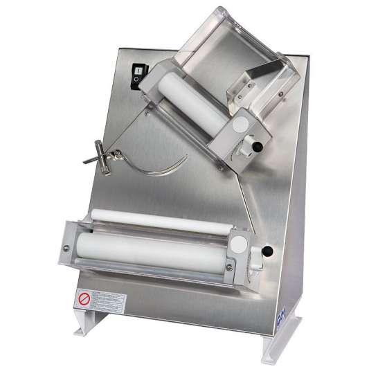 GAM Teigausrollmaschine R 30E