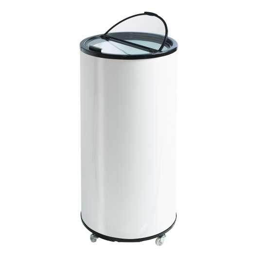 Kühltonne Eco 65 Liter