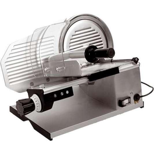 GAM Aufschnittmaschine TOP 300 | Vorbereitungsgeräte/Aufschnittmaschinen