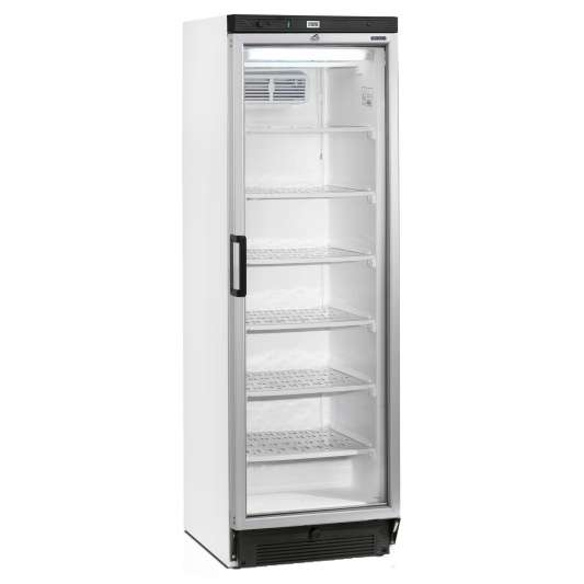 Getränketiefkühlschrank UFFS370G | Kühltechnik/Kühlschränke/Getränkekühlschränke