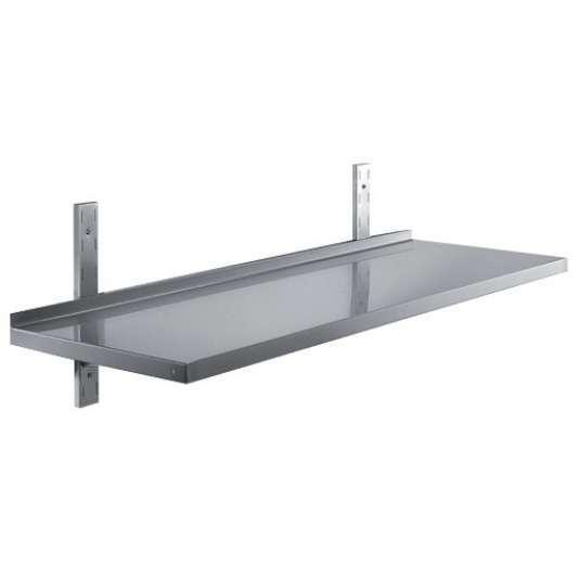 Wandbord Basic 160/40