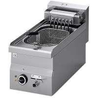 Elektro-Fritteuse 60/30 FRE - 10 Liter