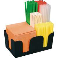 APS Bar-Caddy 24 x 15 cm, H: 11 cm
