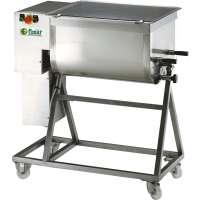 Fleischmischer 95 C2P | Vorbereitungsgeräte/Fleischwölfe