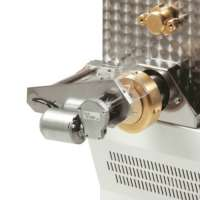 Abschneidevorrichtung AAOL MPF 2.5 | Vorbereitungsgeräte/Nudelteigmaschine