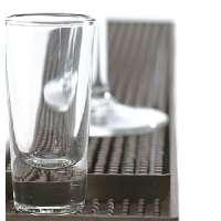 APS Bar-Matte 52 x 8 cm, H: 1,7 cm