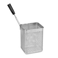 Nudelkorb für Nudelkocher der Serie Dexion - 14,5x16