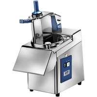 GAM Gemüseschneider Cuocojet A2 Inox inklusive 5 Scheiben | Vorbereitungsgeräte/Gemüseschneider