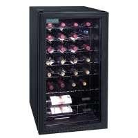 Weinkühlschrank Polar 28 Flaschen | Kühltechnik/Kühlschränke/Weinkühlschränke