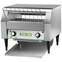 Fimar Toaster EST-A-3