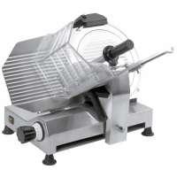 GAM Aufschnittmaschine FAP 300 | Vorbereitungsgeräte/Aufschnittmaschinen