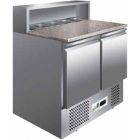 Pizzatisch PS900