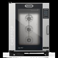 XEVC-1021-GPR
