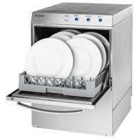 Geschirrspülmaschine SPM 500 PS ECO / 400 V