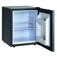 Minibar ECO 35L