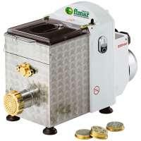 Nudelteigmaschine MPF 2.5 N | Vorbereitungsgeräte/Nudelteigmaschine