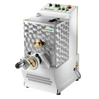 Nudelteigmaschine MPF 8 N | Vorbereitungsgeräte/Nudelteigmaschine