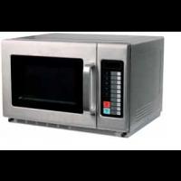 Mikrowelle MaisterMicro 2100 W