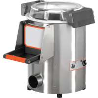 Kartoffelschäler PPN 5 | Vorbereitungsgeräte/Kartoffelschälmaschinen