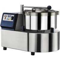 GAM Cutter Pratic 8 | Vorbereitungsgeräte/Cutter