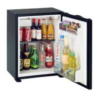 Dometic Minibar Profi 38 freistehend   Kühltechnik/Kühlschränke/Minibarkühlschränke