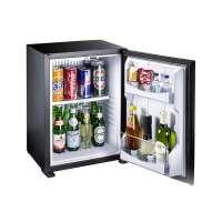 Dometic Minibar E-Serie 3000 | Kühltechnik/Kühlschränke/Minibarkühlschränke