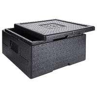 EPP Thermobox Q - 14,5L